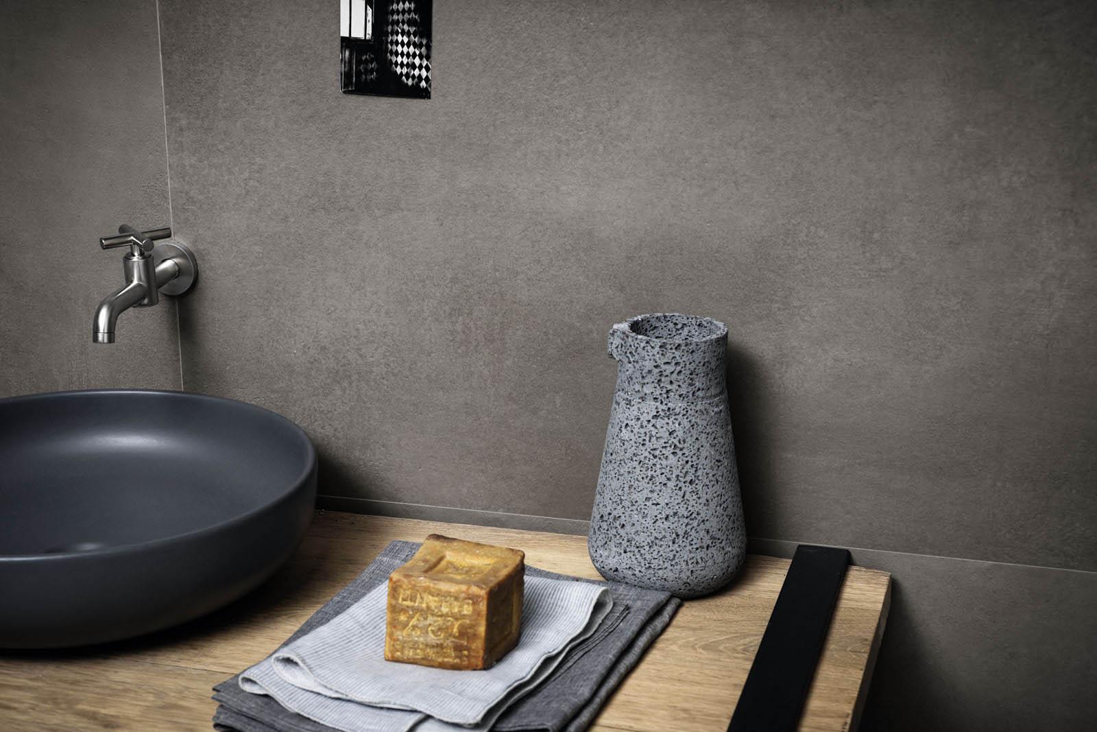 Tante idee per arredare un bagno di design