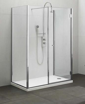 Arredo bagno e rubinetteria - Arredamenti Mood Design