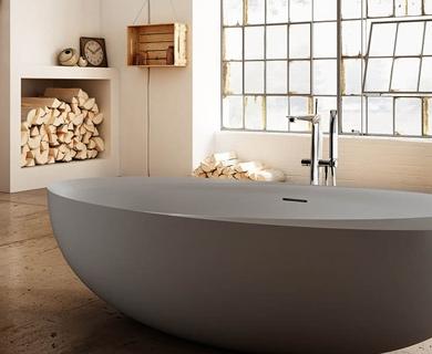 Pavimenti arredamenti ceramiche bagni cucine fasano for Turco arredamenti